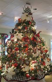 3760 best christmas images on pinterest christmas decorations