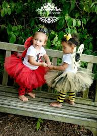 Ladybug Baby Halloween Costume Ladybug Halloween Costume Baby 25 Baby Ladybug