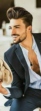 southern man hair style 14 hairstyles perfect for college guys college guys mariano di