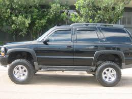 05 z71 chevy tahoe ls1tech camaro and firebird forum discussion