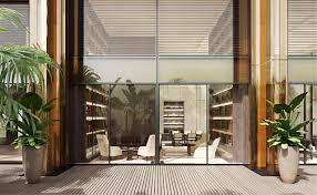 future home designs and concepts home design concepts of the future u2013 castle home