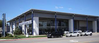 mercedes oklahoma city last car dealership along automobile alley headed for edmond ok