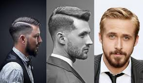 grayhair men conservative style hpaircut men s hairstyles all you need to know about them