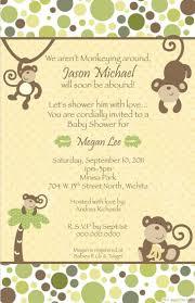 best 20 monkey invitations ideas on pinterest order address