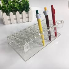 clear acrylic pencil holder clear acrylic pencil holder suppliers