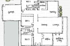 houses plans small apartment design floor plan also simple house plans in