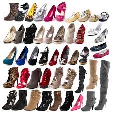 womens boots types bankrupt pallet shoes boots trainers wholesale clearance