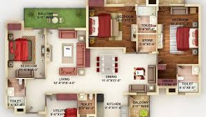 home plans with interior photos house floor plans with interior photos luxamcc org