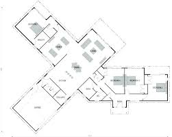 t shaped farmhouse floor plans t shaped house floor plans home building wooden floor timber frame