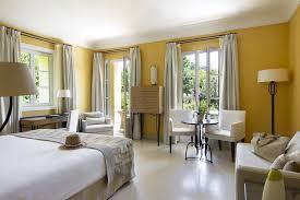 chambre d hote jean cap ferrat royal riviera traveller made