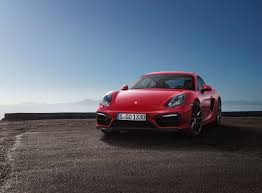 porsche cayman 2015 black porsche cayman by car magazine