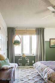 bedroom diy furniture plans diy bedroom furniture building