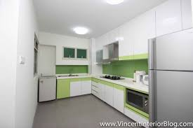 captivating kitchen design singapore hdb flat 31 for your new