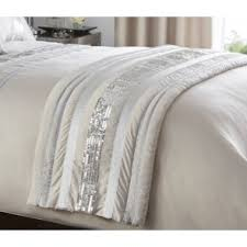 bed runners bed runners range of colours materials free delivery