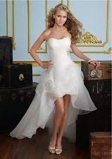 brautkleider mã nchengladbach brautkleide 2017 kreative hochzeit ideen weddinggallery