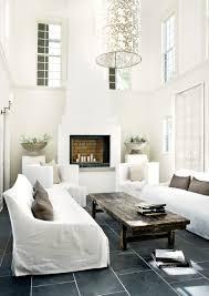 Ebay Home Interior White Wall Living Room Ideas White Living Room End Tables White