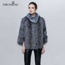 popular fox clothing jacket buy cheap fox clothing jacket lots