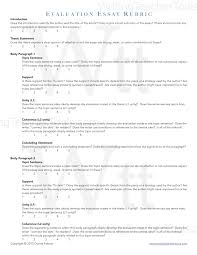 summary essay sample medea essay samuel barber alban berg vincent d indy gian carlo essay evaluation essay sample medea monologue evaluation essay essay evaluation essays samples evaluation essay sample medea