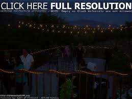 16x16 Patio Pavers Home Depot by Patio String Lights Walmart Patio Outdoor Decoration
