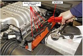 lexus recall reimbursement safety recall r07 nhtsa 15v 114 fuel rail crossover hose u2013 2015