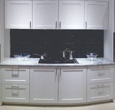 black glass backsplash kitchen decorations live joyfully with pirch all the right angles along