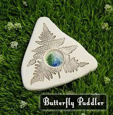 Gardener Gift Ideas 54 Best Butterfly Gift Ideas Images On Pinterest Butterflies