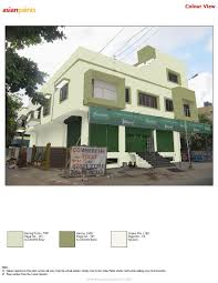 1st color combination new exteriors pinterest