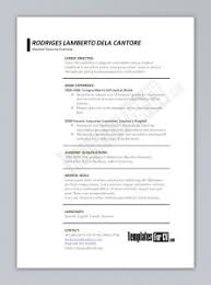 sle resume format for freshers doctor resume template format for doctors india bams indian doc freshers