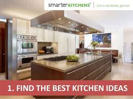 kitchen ideas melbourne perks of visiting kitchen showrooms in melbourne
