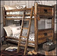 cabin themed bedroom cabin bedroom furniture internetunblock us internetunblock us