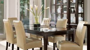 dining room awesome mahogany dining room furniture awesome