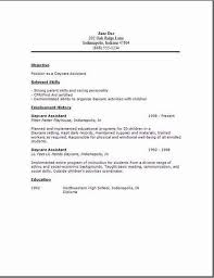 counseling psychology internship resume meaning of assignment