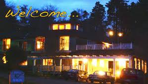 the inn salmonberry inn u0026 beach house b u0026b in lincoln city oregon