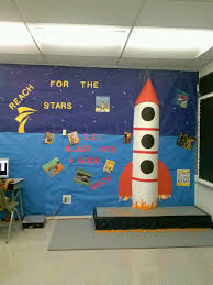 fifth grade space agents my new classroom revealing reach for