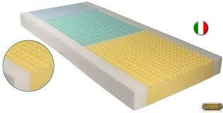 materasso antidecupito sanitax it salute e benessere termigea materasso