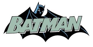 batman logo png free download clip art free clip art