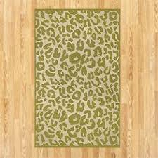 Zebra Print Outdoor Rug Drift Brown Indoor Outdoor Rug I Want This For You But Only 8x10