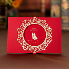 wedding invitation cards cheap wedding invitations online wedding invitations for 2017