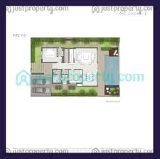 Springs Floor Plans by Silver Springs Floor Plans Justproperty Com