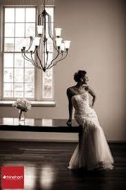 Lehigh Valley Wedding Venues Lehigh University Wedding Photographer Lehigh Valley Wedding