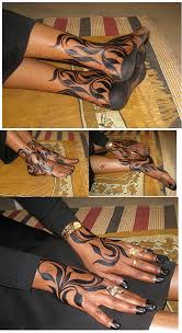 78 best sudanese henna inspiration images on pinterest hennas