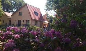 chambres d hotes ault la villa antalya chambre d hote ault arrondissement d abbeville