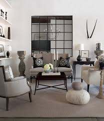 Interior Designers Michigan by 63 Best James Douglas Interiors Llc Images On Pinterest