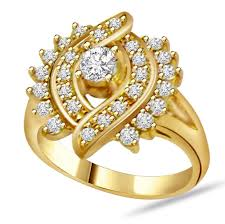 indian wedding ring indian gold rings designs for gold engagement rings for