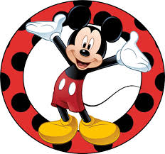 free mickey mouse party ideas creative printables minnie