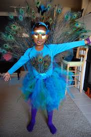 Peacock Halloween Costumes Adults 50 Halloween Costumes Images Halloween Ideas