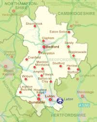 map uk villages thill tourist information on the towns and villages in