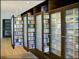 home built garage storage size 1280 960 ikea craft solutions
