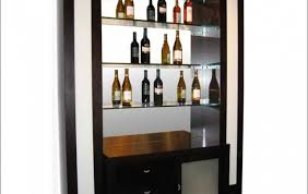 wall unit bar cabinet best bar home bars for sale wet bar wall unit wine cabinet bar wall