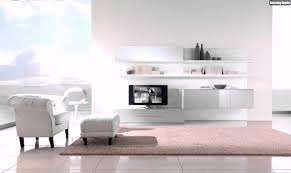 Wohnzimmer Beige Beige Weisses Wohnzimmer